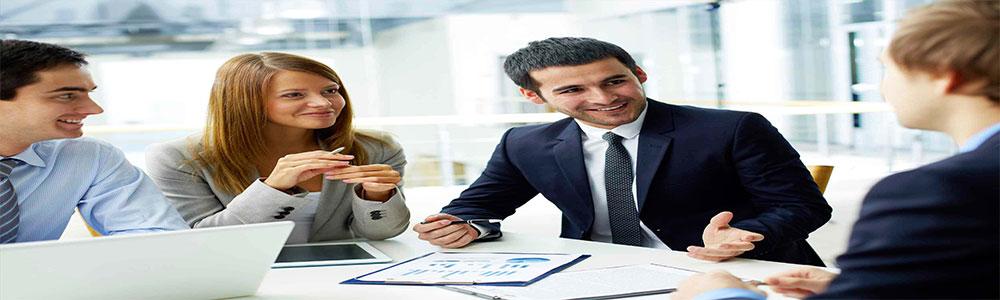 Formação de Equipes Cooperativas e Competitivas